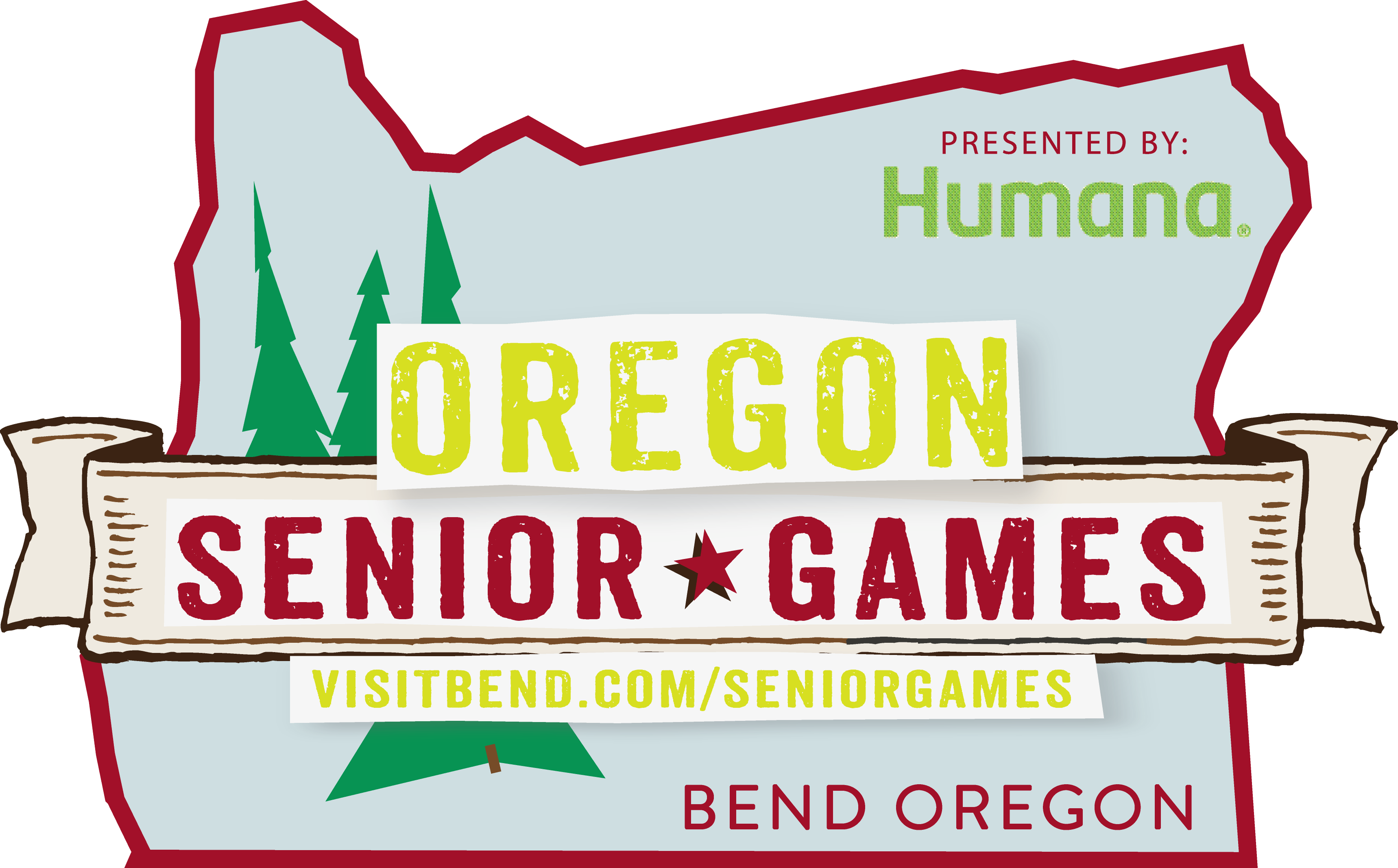 June 18-22, 2014 Bend, Oregon
