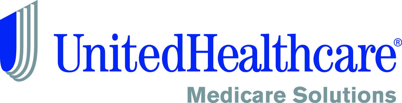 United Healthcare Medicare Plans
