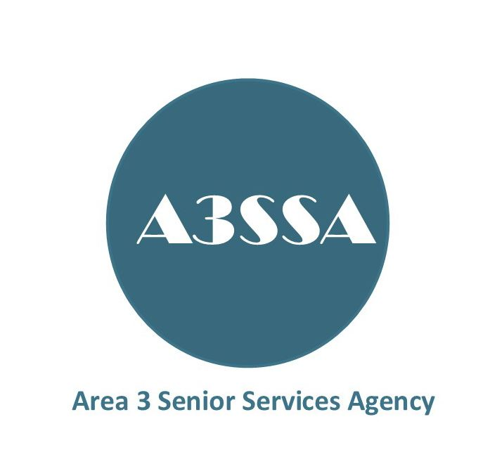 Area 3 Senior Services